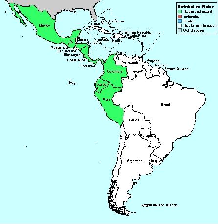 mapa-alouatta-palliata.jpg