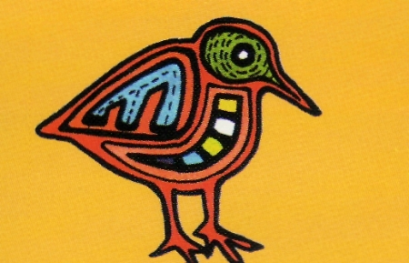 shore bird, avesplayeras